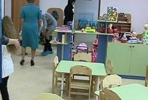 Прокуратура: 'Платить за детский сад ростовчане должны меньше'