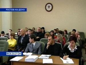 В Ростовской области может быть введен комендантский час для подростков