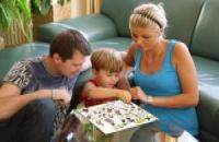 Компенсации опекунам и приемным родителям