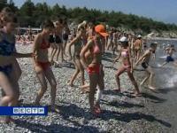 В детских лагерях Ростовской области начались прокурорские проверки