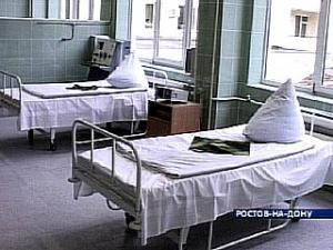В Ростове от высокопатогенного гриппа умерла 19-летняя беременная женщина