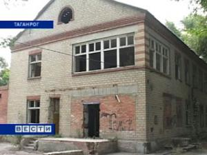 В Таганроге успешно решают проблему с нехваткой детских садов