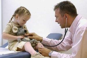 Ростовских малышей выписывают из больниц