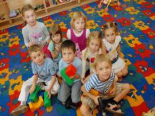Дмитрий Медведев провел специальное совещание, посвященное дошкольному образованию