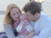 День семьи, любви и верности. Чествование приемных семей области