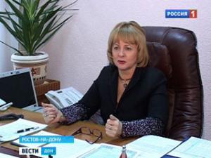 В Ростовской области на третьего ребенка в семье стали выплачивать региональный материнский капитал