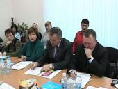 В Ростове обсудили проблемы защиты прав детей