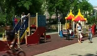 Ростовские власти откроют много детских садов