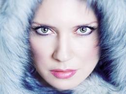 Miss Winter International Russia
