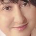 Заманская Татьяна Андреевна