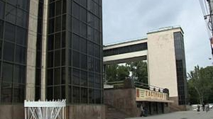 В ростовском драмтеатре открывается детская студия