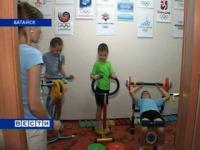В Батайске обещают решить проблему с нехваткой мест в детских садах