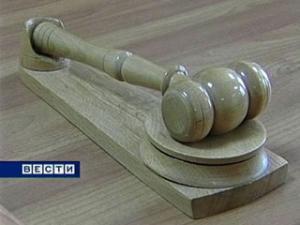 В Донецке мать приговорена к обязательным работам за жестокое обращение с сыном