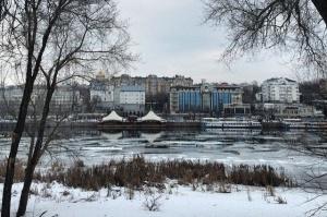 Ростов вошёл в топ-10 самых бедных городов России