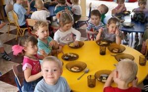 До конца 2014 года в Ростове появятся почти три тысячи новых мест в детских садах