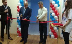 В Ростове открылся бесплатный центр спортивного тестирования детей