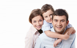 Россияне считают нужным праздновать День отца