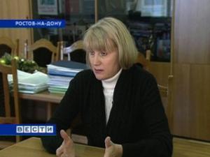 В ростовских школах увеличат число уроков физкультуры
