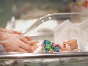 Младенческая смертность в Ростовской области снизилась
