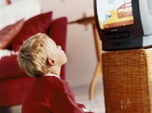 Телепередачи не для детей отметят особым знаком