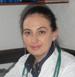 Замаева Ирина Анатольевна