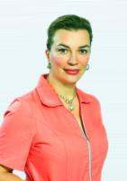 Тенчурина Татьяна Геннадьевна