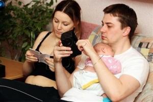 Ростовская область прошла отбор для участия в реализации подпрограммы «Обеспечение жильем молодых семей»