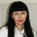 Литвинова Ирина Викторовна