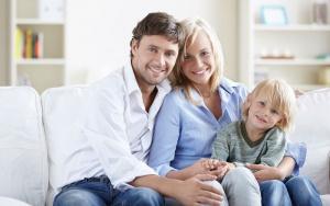Названы лучшие страны для рождения и воспитания детей
