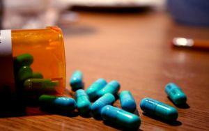 Антибиотики могут развить у здорового ребенка диабет