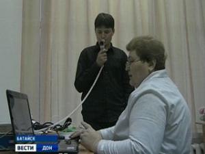 В Ростовской области открылся еще один детский диагностический центр