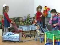 Детские сады в Ростовской области возвращаются в свои старые здания