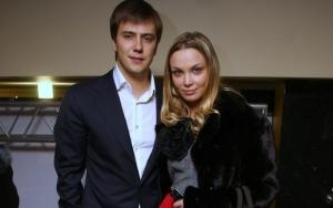 Татьяна Арнтгольц объявила о своем разводе