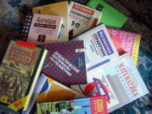 Платных учебников быть не должно