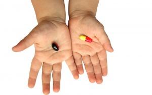 На детей перестают действовать антибиотики