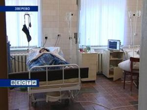 Прокуратура Ростовской области проводит проверку по факту госпитализации школьников после прививки от гриппа