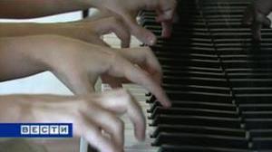 Ростовская область поощрит более 100 одаренных детей