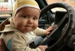 Правительство РФ может разрешить тратить материнский капитал на покупку авто