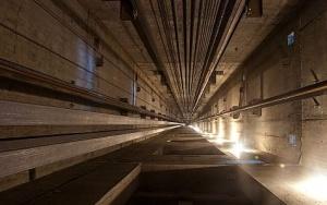 В Ростове возбуждено уголовное дело по факту падения в шахту лифта 8-летнего мальчика