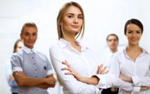 Ученые: женщины с высоким заработком реже разводятся