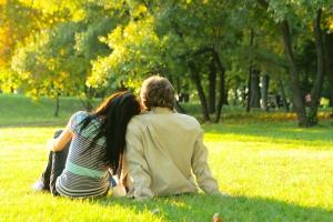 Вторые браки распадаются реже, чем первые