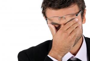 Стрессоустойчивость наследуется от отца к ребенку