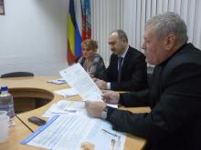 В Ростове объявили о начале строительства детской поликлиники