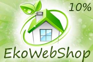 EkoWebShop.com