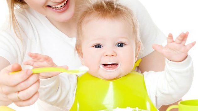 Вся правда о детском питании в сериале «AGUMOMS. МАМЫ ПРОВЕРЯТ» с Ольгой Шелест и Галиной Боб
