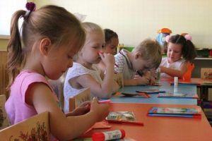 В Ростовской области сорваны сроки строительства трёх детских садов