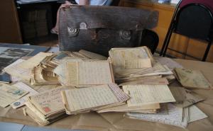 Ищем имена достойные памяти ростовчан
