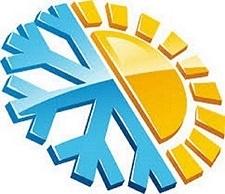 ФОРМУЛА КЛИМАТА  Системы вентиляции и кондиционирования. Продажа, монтаж и пусконаладка.