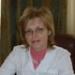Чернова Виктория Николаевна