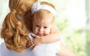 Матери-одиночки чаще болеют